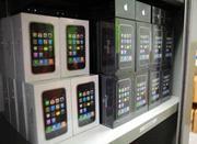 ** КУПИТЬ 2 GET 1 БЕСПЛАТНО ** iPhone 32GB 4G .... IPad 2 .......$ 450
